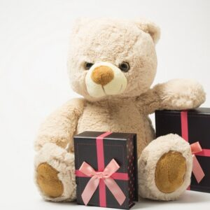 Gift toys 3 year old