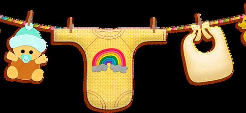 newborn babies clothes